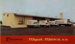 frigorifico-antiguo
