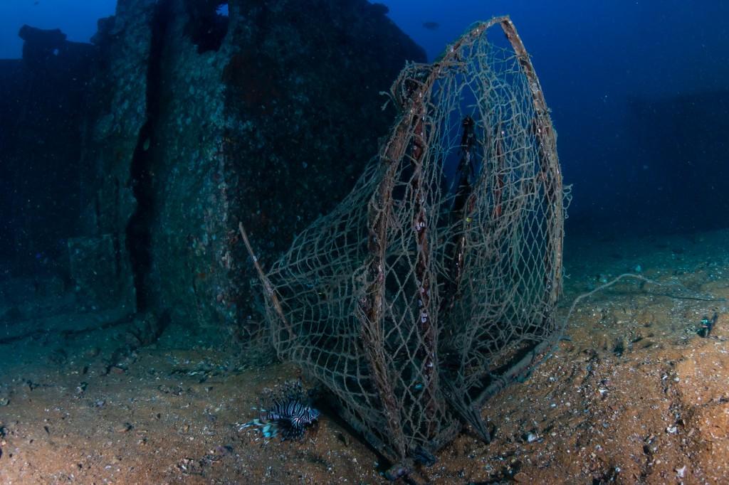 pesca ilegal 3