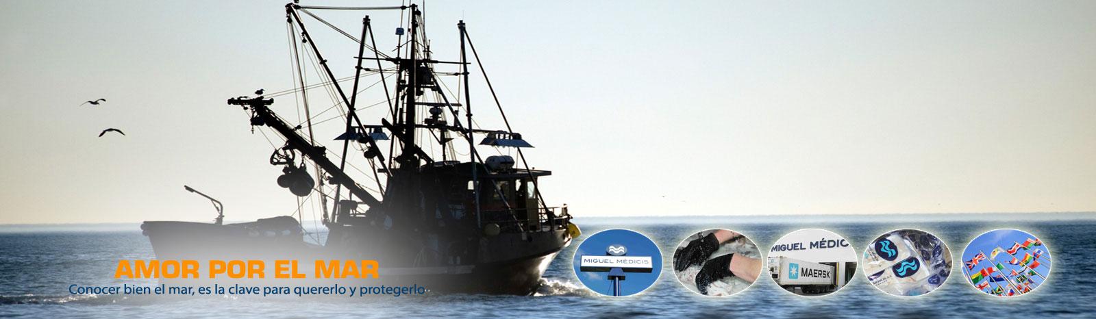 banner-barco2